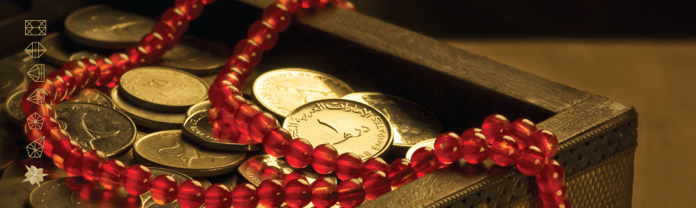 Shariah Compliant Finance in UAE