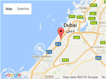 Contact us head sales office ibri house opp noor bank station sheikh zayed road pox 38196 dubai united arab emirates location map gumiabroncs Image collections